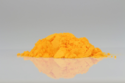 Turmeric Extract 95%(Curcuma Longa)