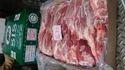 Frozen Buffallo Meat Rumpsteak 45