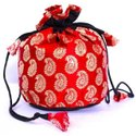 Manufacturer of Potli bags