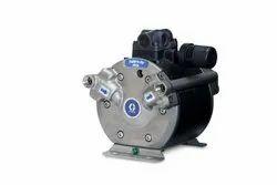 Graco Triton 3:1 350 Series Circulating Pumps