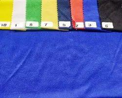 Knitting, GSM: 200 to 220