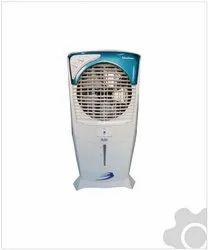 Khaitan 55 L POLO Desert Air Cooler