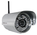 Ip Based Wireless Cameras