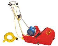 Lawn Mowers Gas Lawn Mower Latest Price Manufacturers