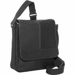 Black Ladies Sling Fashion Bag