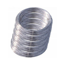 SS Wire