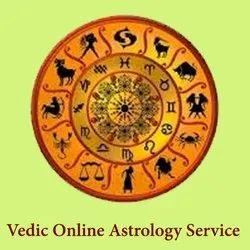 Vedic Online Astrology Service