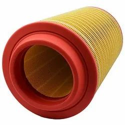 Air Oil Filters for ELGI Compressors
