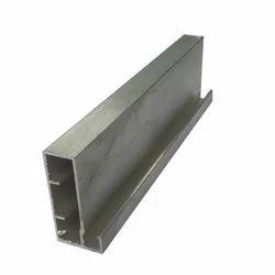 Aluminium Frame Profile