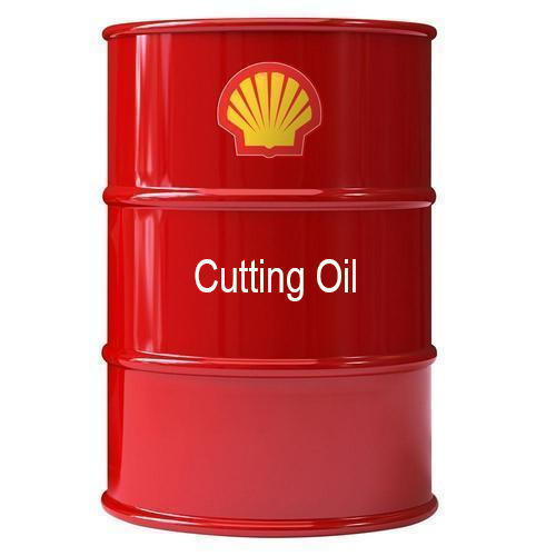 Technical Grade Cutting Oil Packaging Can Drum Rs 120 Litre