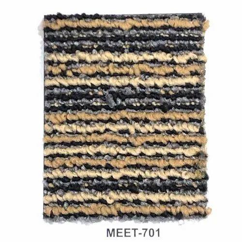 Corporate Carpet Flooring, Residential Building