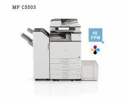 Ricoh MPC5503