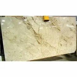 Botticino Italian Marble