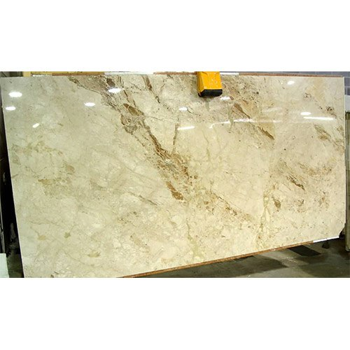 Botticino Italian Marble, Thickness: 12-18 mm