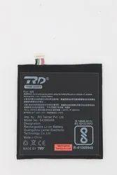 RD HTC 828