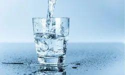 RO Water Testing Laboratory