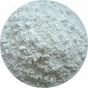 Extra Light Aluminum Silicate