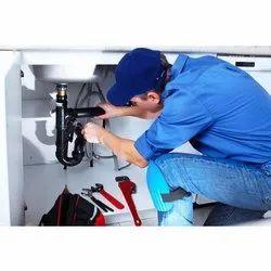 Water Purifier Maintenance Service
