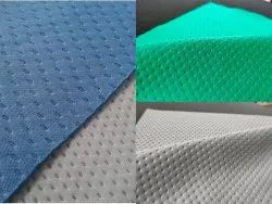 Dotted Lint Free Cloth