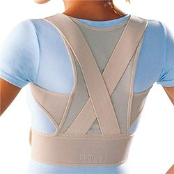 Posture Support Brace(828)