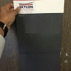 Skylon PVC Coated Fabrics