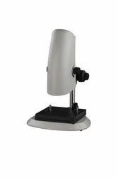 Stereo Monozoom Microscope