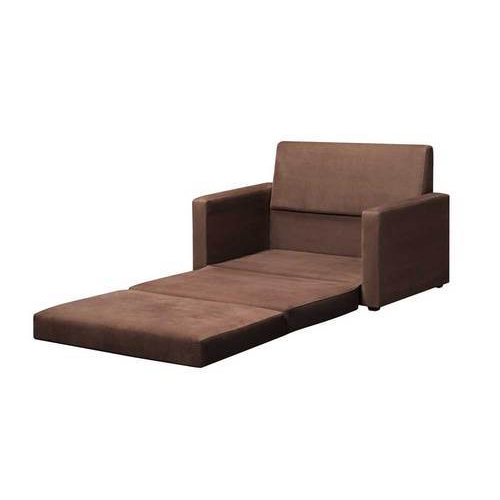 Marvelous Foldable Sofa Cum Bed Manufacturer From Ulhasnagar Gmtry Best Dining Table And Chair Ideas Images Gmtryco