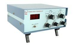 Systronics Digital Conductivity - TDS Meter, 307