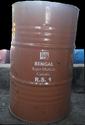 Slow Setting Emulsion (SS-1)