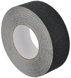 Anti Skid Safety Tapes