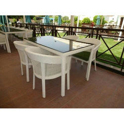 Cane Table At Best Price In India