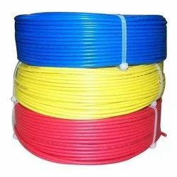 Insulated Electric Cables