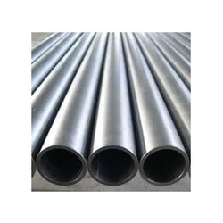 Stainless Steel Tubing Seamless Pipe
