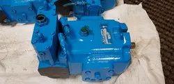 Denison P7p 3r1a Model Hydraulic Pump
