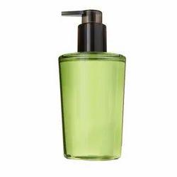 Handwash Fragrances