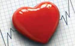 Comprehensive Heart Package Service