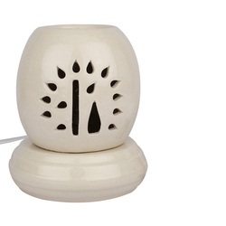 Ceramic Oval Electric Diffuser