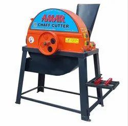Amar Chaff Cutter Blower 3/5 HP Model