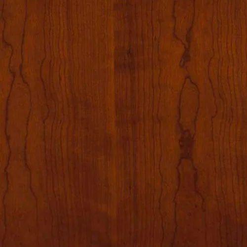Brown Shhyam Shah Natural Veneer Rs 160 Square Feet