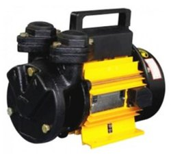 Kirloskar V Flow Series Mini Family Monobloc Pump