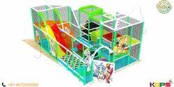Indoor Soft Play KAPS J3099