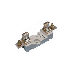 ABB OFAF 400A HRC Fuse Link And Base ( Din Type)