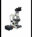 Radical Ore Petrographic Microscope, Model Number/name: Rom-33