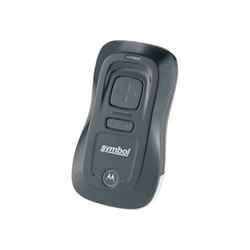 CS3000 Bluetooth Scanner