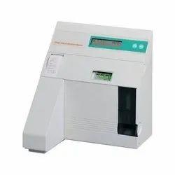 Roche Electrolyte Analyser 9180