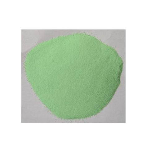 Industrial Nickel Carbonate