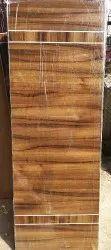 RE720 Wooden Door
