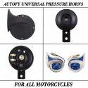 Autofy Horn For Bikes
