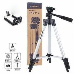 TF-3110 Tripod Stand