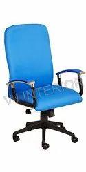Office  Chair Revolving